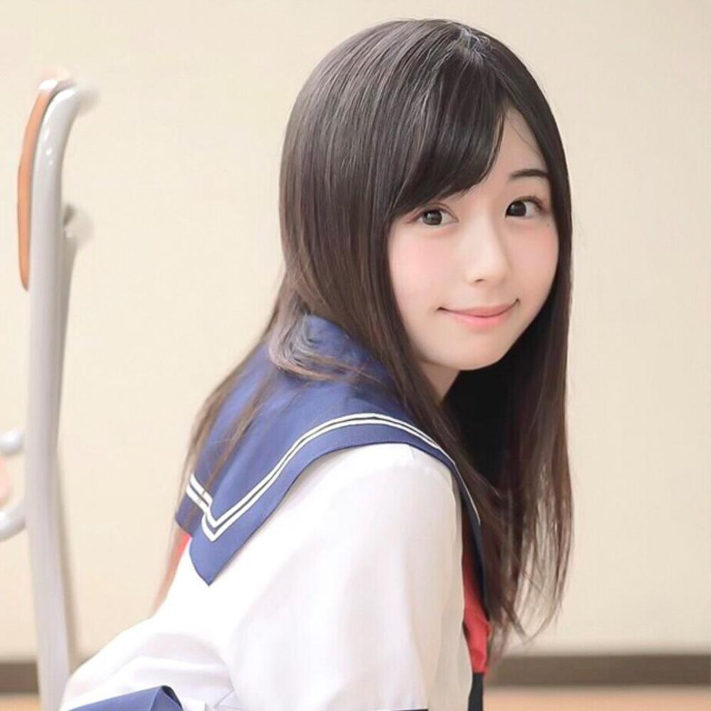 くりえみの画像 p1_22