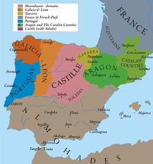 民族 ラテン