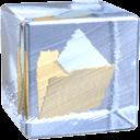 圧縮ファイルの表示アイコン が変に 以前まで圧縮ファイルの表示アイ Yahoo 知恵袋