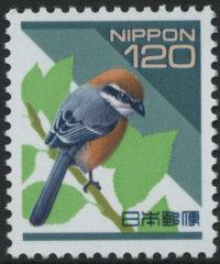 120 円 切手