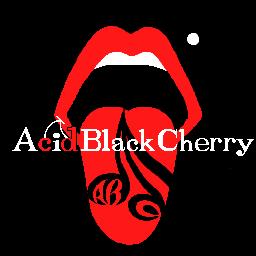 Acidblackcherryのロゴマークの画像ありますか Yahoo 知恵袋