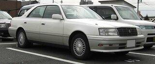 新車と中古の価格を比べても、、、 同じ年式同士で比較しましょうよ!...