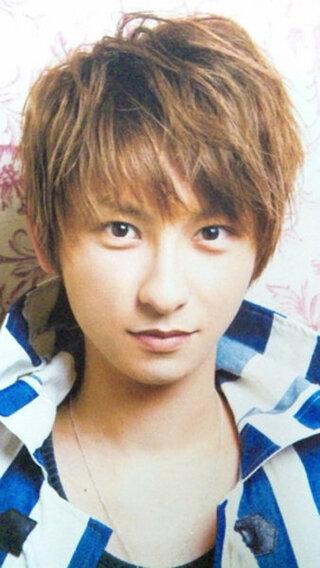 與 真司郎(あたえ しんじろう)  1988年11月26日生まれ、O型 出身地は京都府八幡市...