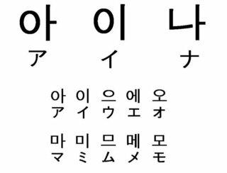 語 診断 韓国 名前