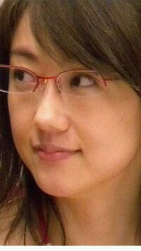 女子アナ サンデーモーニング 杉浦みずきアナはサンデーモーニングでかわいい!インスタや高校やteppenとは?|女子アナキャスターリサーチ