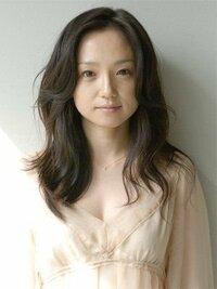 女優 アコム アコムCMに出演する女優・俳優を最新から歴代まで徹底調査!