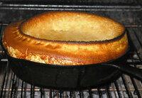 パン ケーキ と ホット ケーキ の 違い 知恵袋