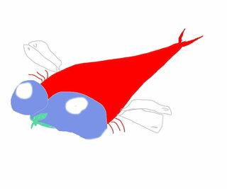 絵が上手くない人でも簡単にとんぼの絵がかける方法教えてください 本 Yahoo 知恵袋