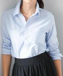 こちらではないですか?  STYLE DELI 【made in JAPAN】こだわりのベーシックシャツ...