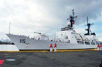 ◎フィリピン GDP : 2840億ドル 国防費:22億1000万ドル  ※参考 日本国 GDP :...