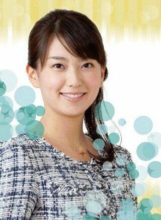 土日のおはよう日本担当時から欠かさず見ています。 まゆゆの可愛い笑顔はとても朝から癒されます。...
