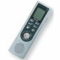 パワハラとセクハラで病院へ行っても証拠には成りません。   こんな録音機で 相手の会話を記録しましょう。...