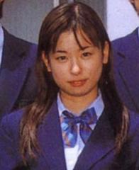 皆藤愛子アナウンサ-はスッピンでも綺麗ですか? - 皆藤愛子さん、ス ...