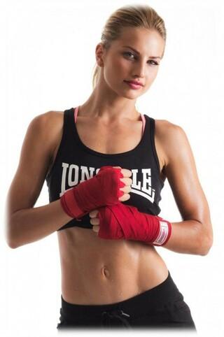 海外のカッコよすぎる、美人すぎる女性ボクサー教えてください - キナ ...