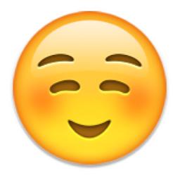 この黄色い顔のスタンプってなんて名前ですか Yahoo 知恵袋