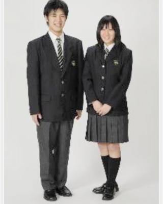 旭丘高校(小田原)の制服ってどういうのかネットで見れますか? - 古い ...