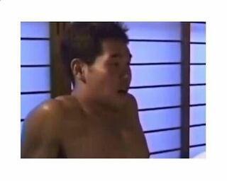 鈴木 野獣先輩