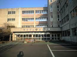 いまどき埼玉県の遠くの田舎にはもう誰も住まなくなっている...