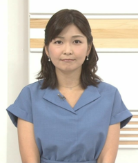 朝 キャスター Nhk お天気 NHK塩見泰子がかわいい!おはよう関西で痩せた太った?同志社大学出身で結婚指輪が気になる! 女子アナキャスターリサーチ