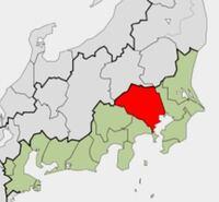 川越藩ってのは、そこそこの格式のある藩だったのですか ...