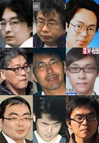 誘拐 事件 奈良