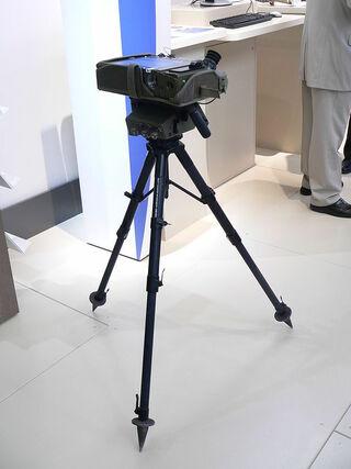 いいえ、レーザー誘導爆弾はPavewayや-JDAM、SDB(GBU-40/B)のような形で、ますます普及している...