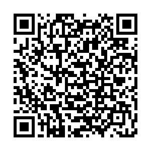改造 qr ウォッチ バスターズ コード 妖怪