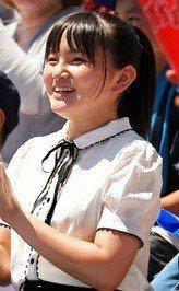 太い 鈴木 理央 日本の女優一覧