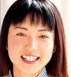 年齢 長谷川 京子
