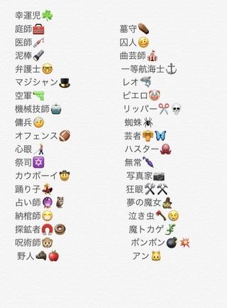 夢 小説 第 五 人格