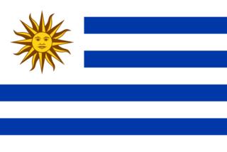 中南米にも、マヤ時代やアステカ時代などから太陽信仰があり、インカ神話においての太陽神インティは、現在も広く使われる...