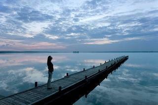ボンジュール(^O^)/  夏といえば海ですねー  まばゆい太陽  青い空  青い海...