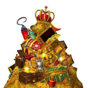 青森競輪は宝の山です。