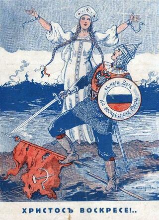 純粋な意味でのヨーロッパに含めて良いのか分かりませんが、 ロシア連邦は仏教徒も多いです。...