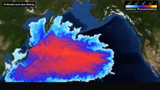 原発の熱排水は、海も熱してCO2も海から大気へと大放出。...