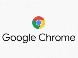お使いのブラウザがInternetExplorerになっていませんか?ブラウザをGoogleChromeに変えてロ...