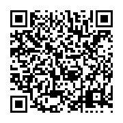 バスターズ ライセンス qr コード