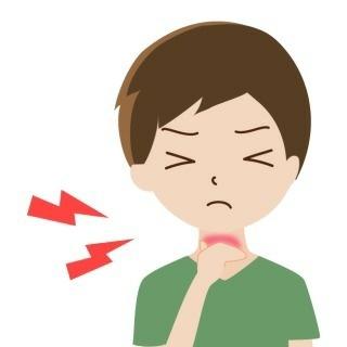市販薬 慢性上咽頭炎