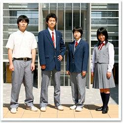 偏差値 名古屋 飛鳥未来高校