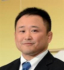 日本女子柔道監督・園田隆二による選手暴行報道に納得いきませんっ! 罪があるとしたらJOCの昭和