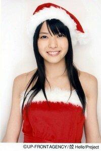 矢島舞美ちゃんが21歳になりましたね。できればギャル舞美やセクシー舞美になってほしいと思いますか。女性も解答お願いします。