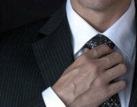 規定 違反 の スーツ