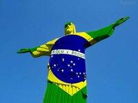 国際ポルトガル語検定の問題集 国際ポルトガル語検定を受けたいのですが参考になる問題やその他過去問題などお分かりになる方おられますか? まずは準初級CIPLE-Certificado de Inicial de Português Língua Estrangeiraから受けたいと思っております。  ご存知の方おられましたらご教示ください。 よろしくお願いいたします。