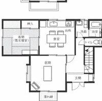 クレヨンしんちゃんの家を実際に外見、間取りなども同じように建設することって現実的に出来ますか? 実際に住むこともできるような、普通の家です 建築業者に頼めばその通りにやってくれるでしょうか?  大人に なったらそんな感じのうちに住んでみたいです(^-^)