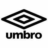 UMBRO アンブロって超かっこよくないですか?超好きです!!  それで 聞きたいんですがアンブロって売却されてしまったんですか??!