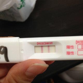 最終hcg5000,人工授精,検査薬,高温期,生理予定日,基礎体温,最終HCG