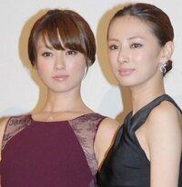 深田恭子と北川景子のキスシーンがある映画見たいですか?