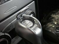 シフトレバーにスタートスイッチがついた車 メルセデスベンツ SLRマクラーレンのような、シフトレバーにスタートスイッチがついた車って他にどんなのがありますか?