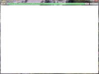 コントロールパネルから、デバイスとプリンターを表示しようとすると、画面の上の緑のバーはすすむのですが、最後まで進まないです。1時間たってもこのままです。 OSはWIN7 プリンタはエプソンPM-G850です。 ...