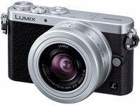 パナソニック DMC-GM1K 現在、パナソニックDMC-GM1Kを持っています。 (レンズキットのものです)  レンズキットに標準でついているレンズに、 レンズフィルターを付けたいのですが、何mmのものを買えばいい...